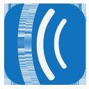logo_aweber